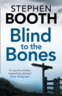 Blind to the Bones (Cooper and Fry Crime Series, Book 4) - eBook