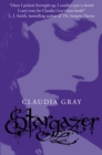 Stargazer (Evernight, Book 2) - eBook