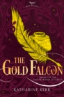 The Gold Falcon - eBook
