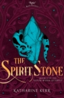 The Spirit Stone - eBook