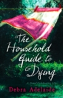 The Household Guide to Dying - eBook