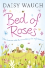 Bed of Roses - eBook