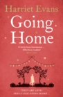 Going Home - eBook