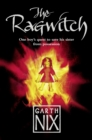 The Ragwitch - eBook