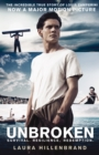 Unbroken - eBook