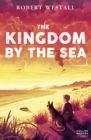 The Kingdom by the Sea (Collins Modern Classics) - eBook