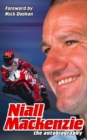 Niall Mackenzie: The Autobiography - eBook