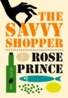 The Savvy Shopper - eBook