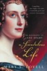 A Scandalous Life: The Biography of Jane Digby (Text only) - eBook