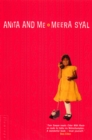 Anita and Me - eBook
