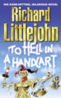 To Hell in a Handcart - eBook