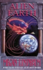 Alien Earth - eBook