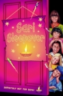 Sari Sleepover - eBook