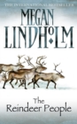 The Reindeer People - eBook