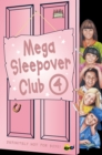 Mega Sleepover 4 (The Sleepover Club) - eBook