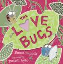 The Love Bugs - eAudiobook