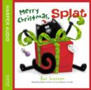 Merry Christmas, Splat - eAudiobook