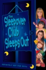 The Sleepover Club Sleep Out - eBook