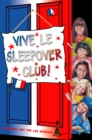 Vive le Sleepover Club! - eBook