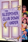 The Sleepover Club Down Under - eBook