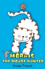 Morris the Mouse Hunter - eBook