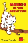 Morris in the Apple Tree - eBook