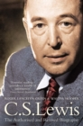 C. S. Lewis: A Biography - eBook