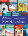 Art of the New Naturalists: A Complete History - eBook