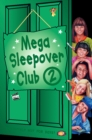 Mega Sleepover 2 (The Sleepover Club) - eBook