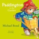 Paddington in the Garden (Read Aloud) - eBook