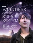 Wonders of the Solar System - eBook