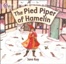 The Pied Piper of Hamelin : Band 00/Lilac - Book