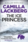 The Ice Princess - Book