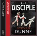 The Disciple - eAudiobook