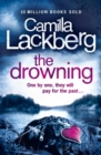 The Drowning (Patrik Hedstrom and Erica Falck, Book 6) - eBook