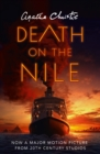 Death on the Nile (Poirot) - eBook