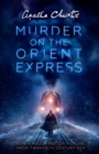 Murder on the Orient Express - eBook