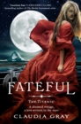 Fateful - eBook