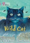 Wild Cat : Band 18/Pearl - Book