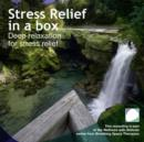 Stress relief in a box - eAudiobook