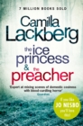 Camilla Lackberg Crime Thrillers 1 and 2 - eBook