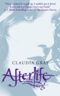 Afterlife (Evernight, Book 4) - eBook