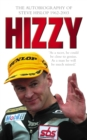 Hizzy: The Autobiography of Steve Hislop - eBook