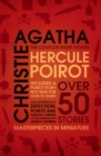 Hercule Poirot: The Complete Short Stories - eBook