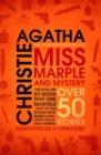 Miss Marple - Miss Marple and Mystery: The Complete Short Stories (Miss Marple) - eBook