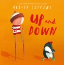 Up and Down - Book