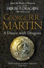 A Dance With Dragons Complete Edition (Two in One) (A Song of Ice and Fire, Book 5) - eBook