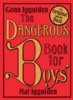 The Dangerous Book for Boys - eBook