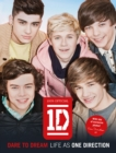 Dare to Dream: Life as One Direction (100% official) - eBook