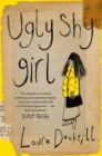 Ugly Shy Girl - eBook
